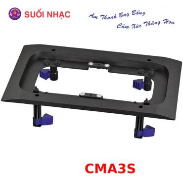 Ceiling Mount Adapter for VXS3S - CMA3S
